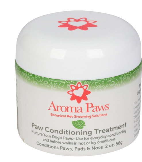 Aroma Paws Paw Conditioning Treatment, 2-oz
