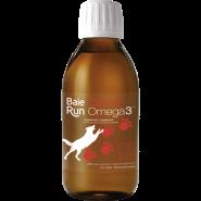 Baie Run Canine Omega 3 Dog Suppliment Image