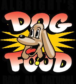 Albright's Knuckles Beef Bones Dog Treats, 30-lb