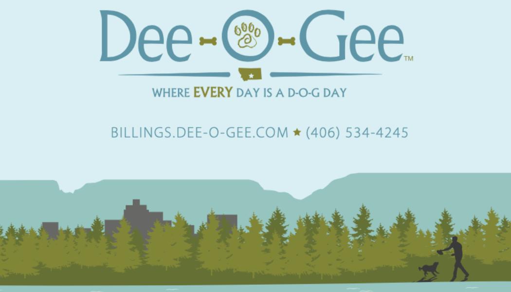 Dee-O-Gee Billings Gift Card, 5-pk Size: 5-pk