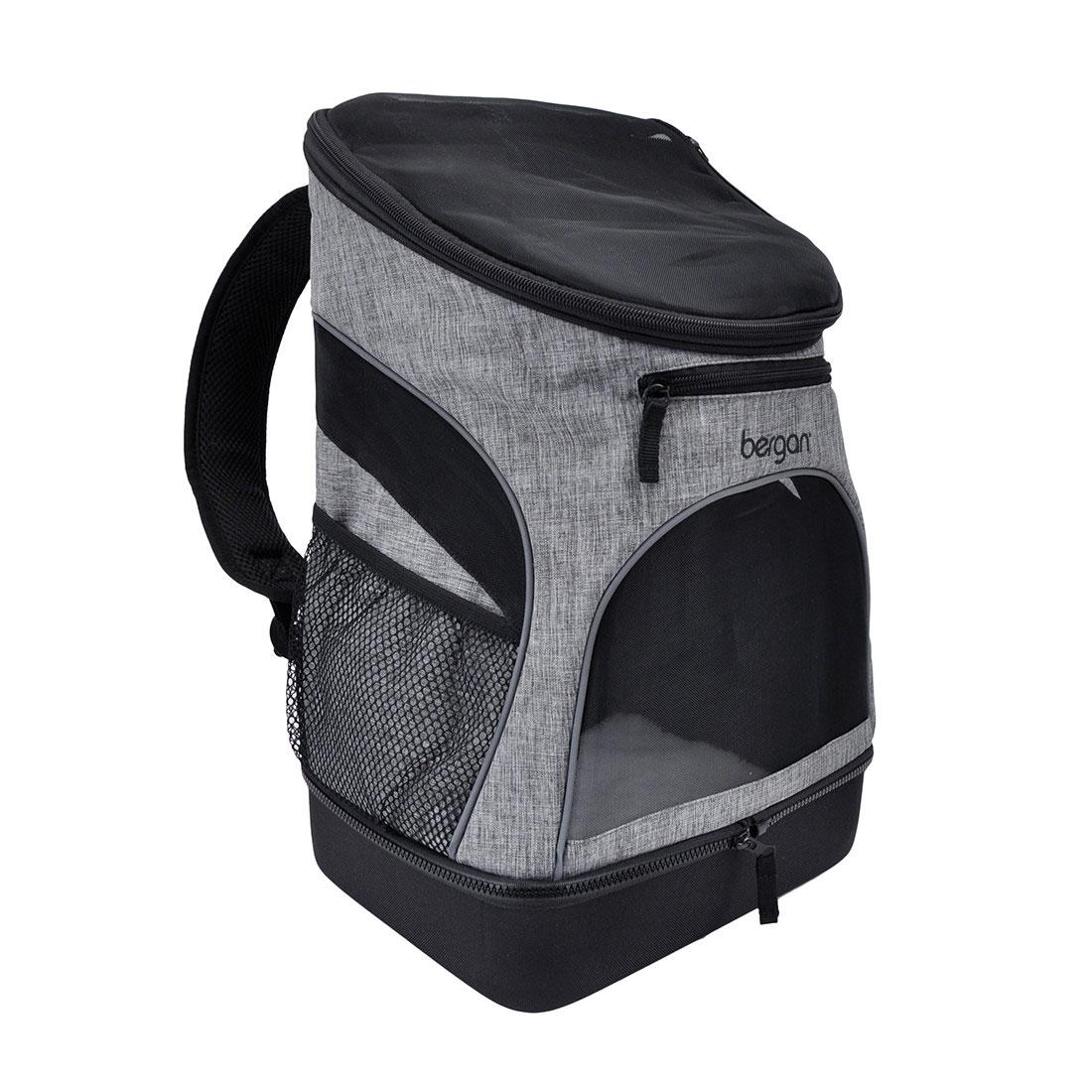Bergan Backpack Pet Carrier