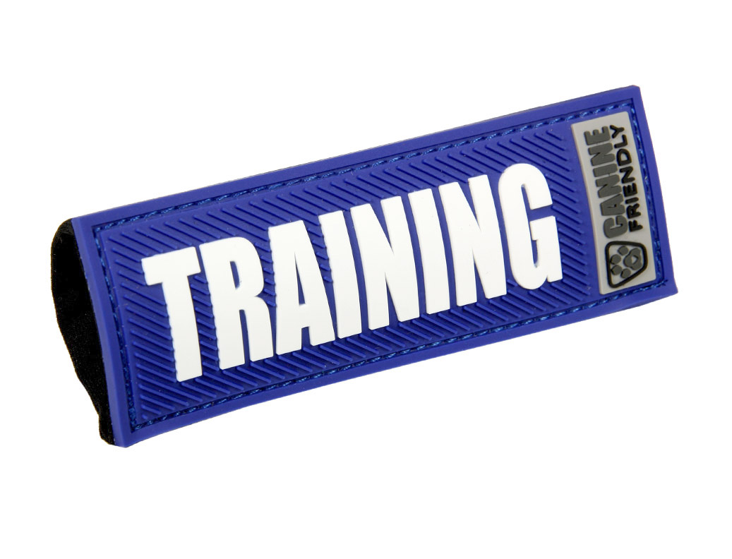 """RC Pet Products """"Training"""" Bark Notes for Dogs, 3/4-in"""
