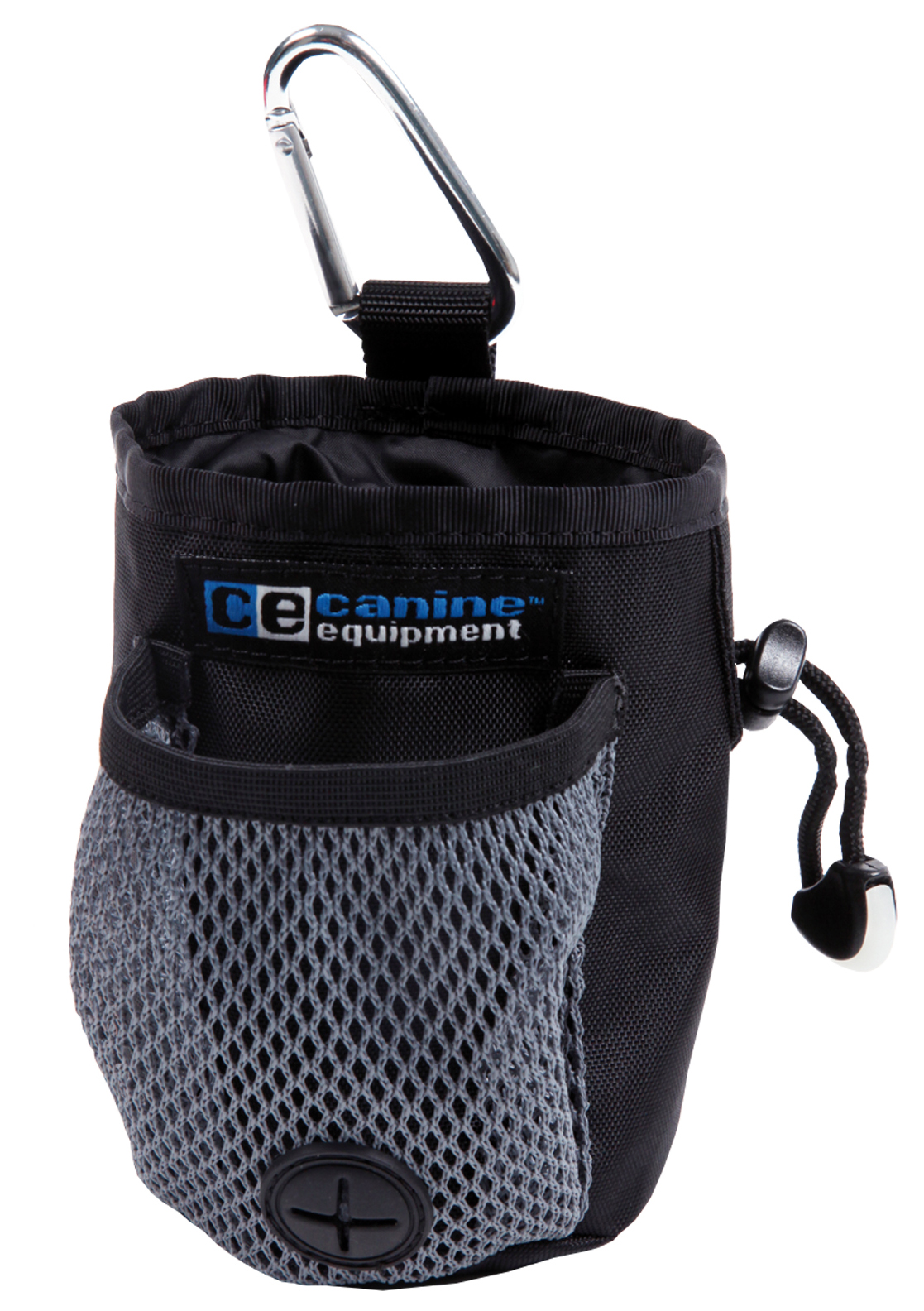 Rc Pet Products Canine Equipment Carry All Treat Bag