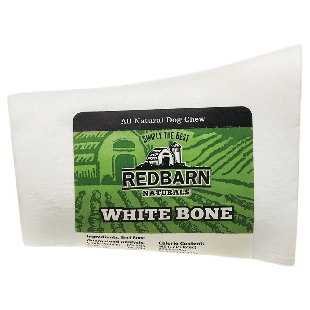 Redbarn Small White Bones Dog Treats