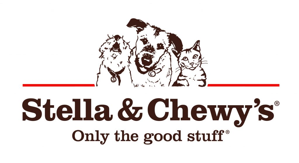 Stella & Chewy's Crav'n Bacon/Duck Bites, 8.25-oz