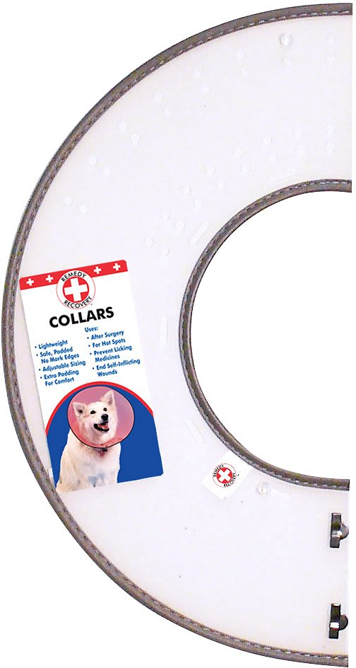 Remedy+Recovery Dog E-Collar Image