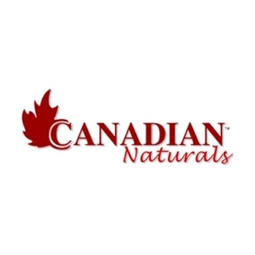Canadian Naturals Beef Liver Dog & Cat Treats Image