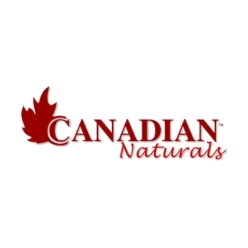 Canadian Naturals Chicken Breast Dog & Cat Treats, 150-gram