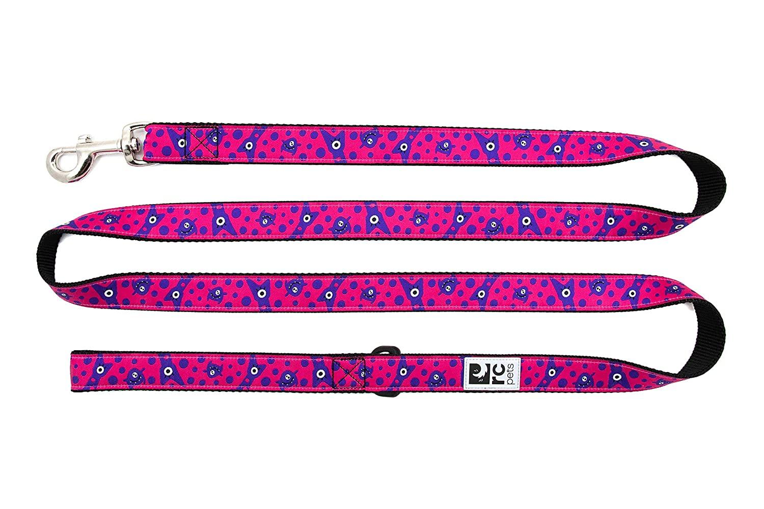 RC Pet Products Dog Lead, Merry Monster Image