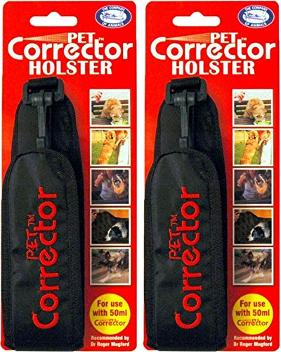 The Company of Animals Pet Corrector Holster