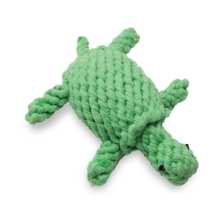 Define Planet Cotton Pals Speedy the Turtle Dog Toy