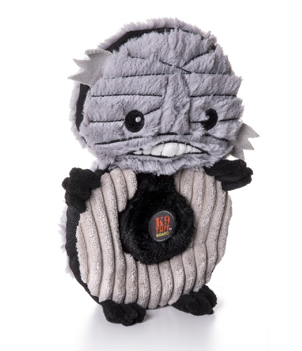 Charming Pet Puzzlers Halloween Mummy Dog Toy