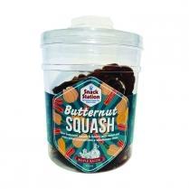 This & That Snack Station Butternut Squash Dog Treats, Original
