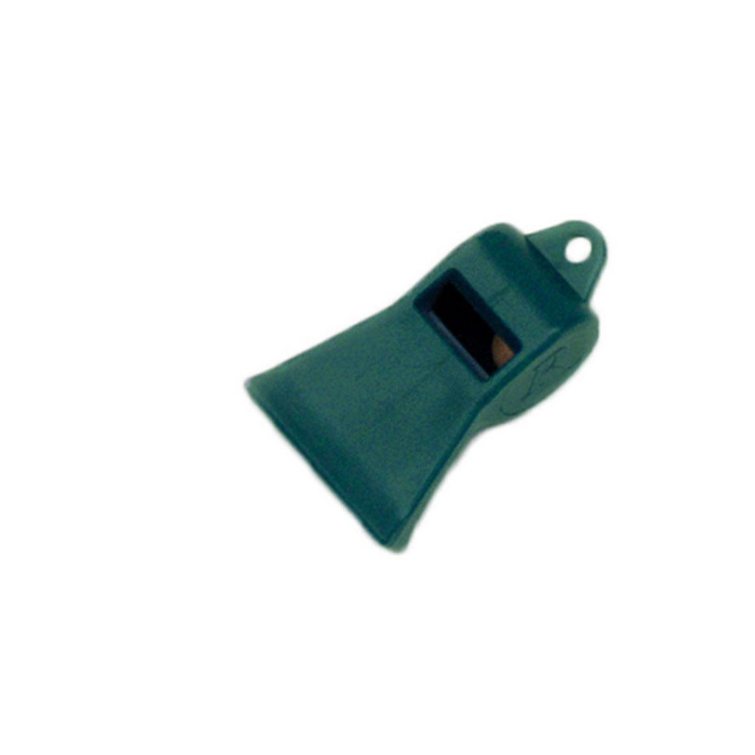 Remington Whistle with Pea for Dogs