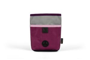P.L.A.Y. Scout Deluxe Training Pouch, Wildflower