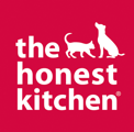 The Honest Kitchen Whole Grain Chicken & Oat Puppy Dry Dog Food, 4-lb