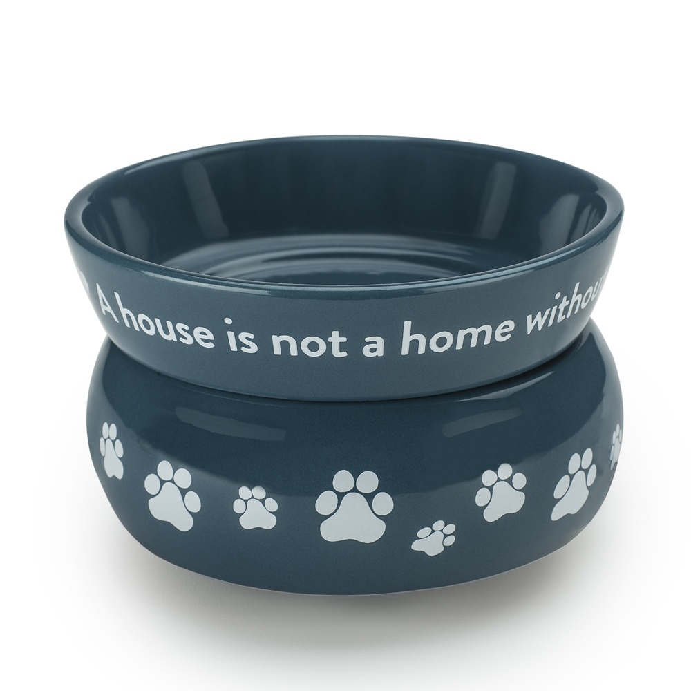 Pet House Electric Wax Melter