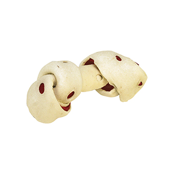 Kong Digestibles Dog Bone