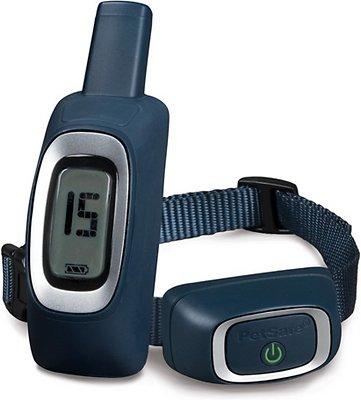 PetSafe Remote Trainer Dog Collar, Lite, 100 Yard