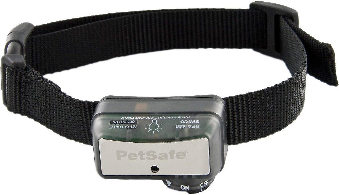 PetSafe Elite Big Dog Bark Control, 28-in Image