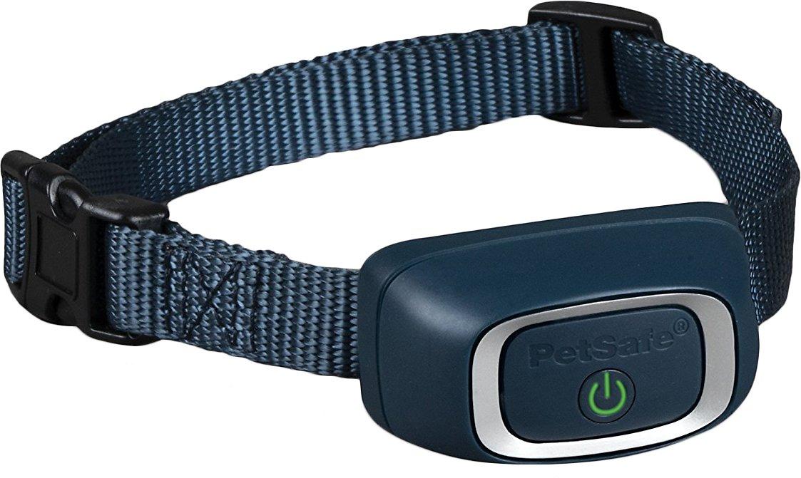 PetSafe Add-A-Dog Receiver Collar, Lite