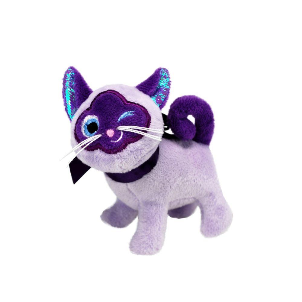 KONG Crackles Winkz Cat Cat Toy Image