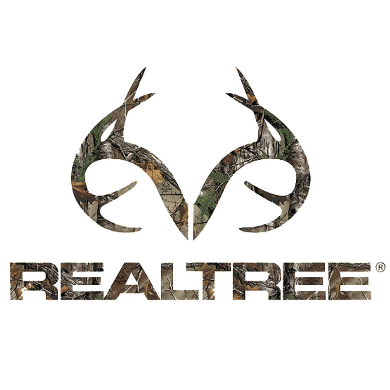 Realtree Max5 Tufeted Gusset Bed Image