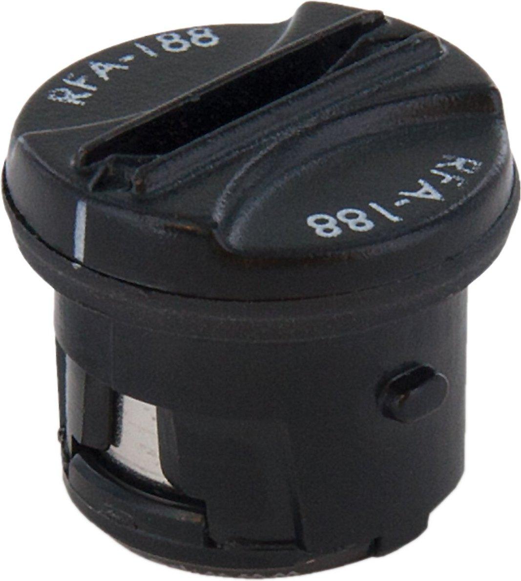 PetSafe 3-Volt RFA-188 Replacement Battery