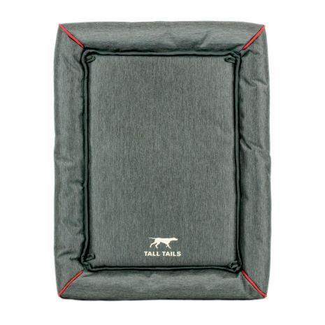 Tall Tails Dream Chaser Dog Crate Bed, X-Large
