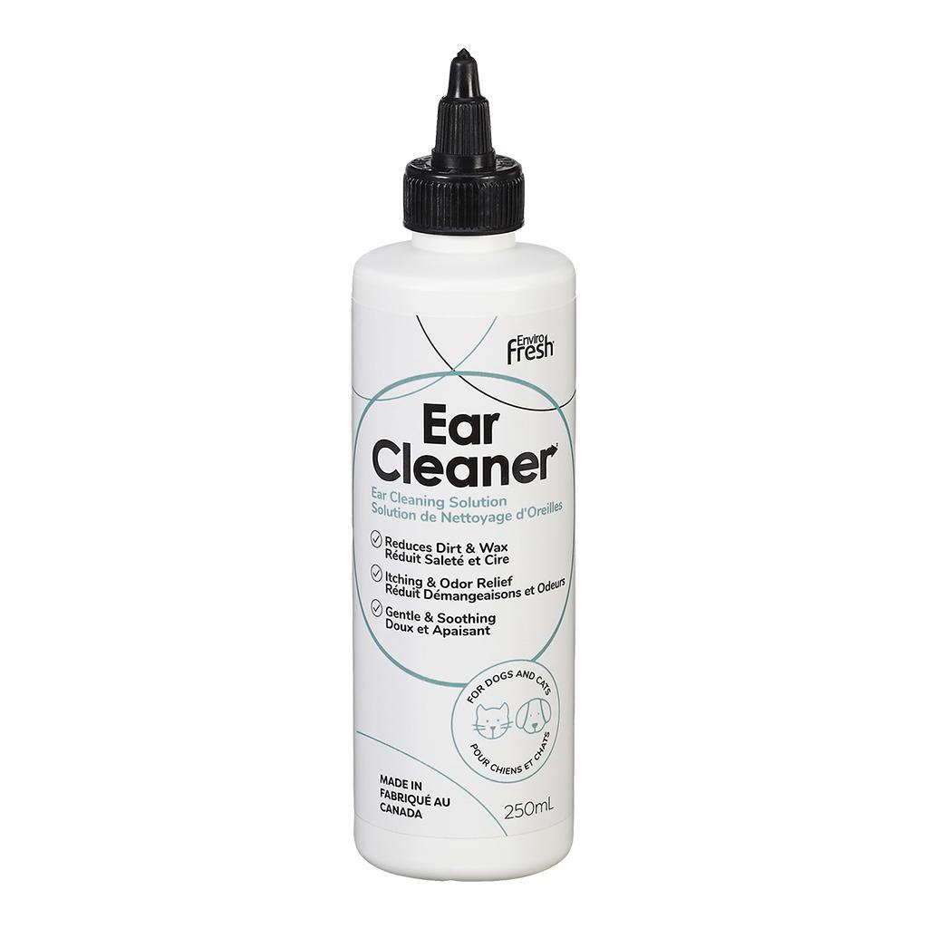 ENVIRO FRESH EAR CLEANER