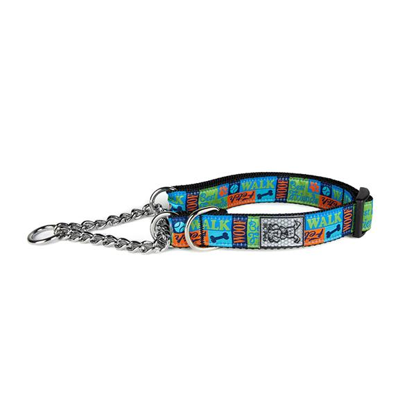 RC Pet Products Training Dog Collar, Best Friends, X-Small