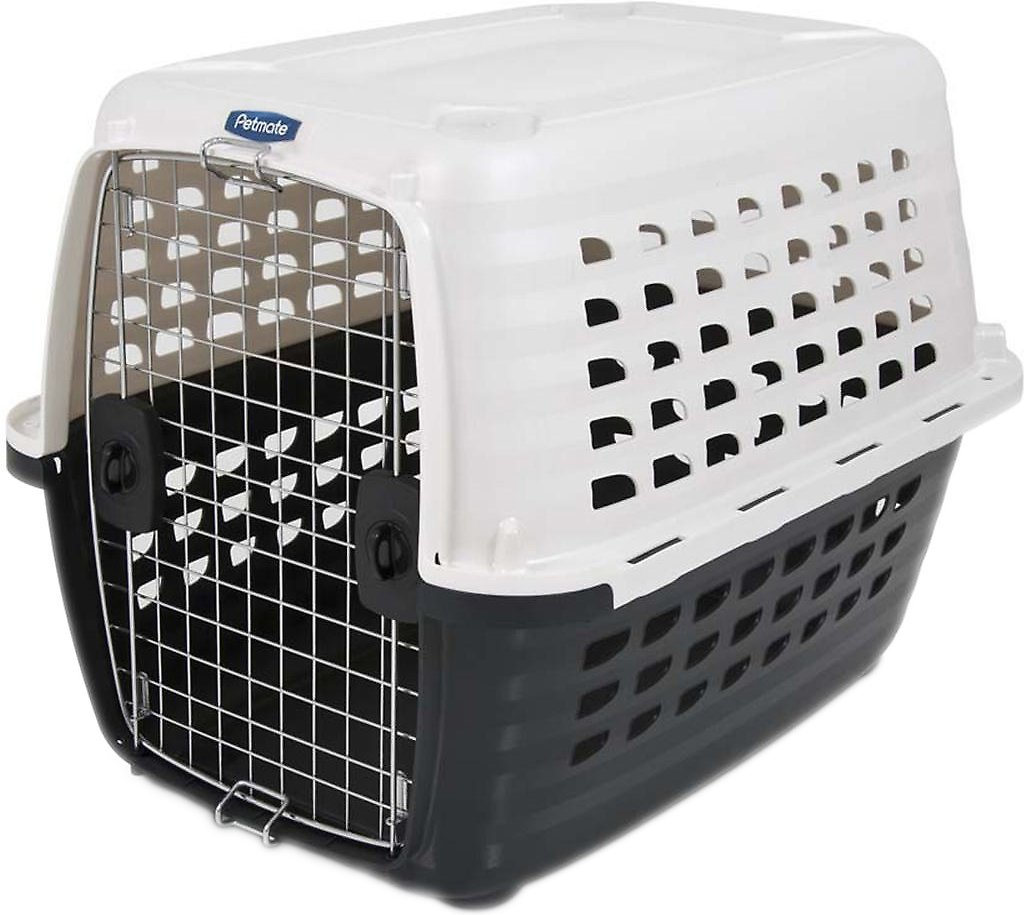 Petmate Compass Kennel Image