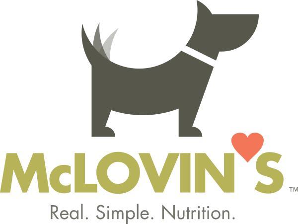 McLOVIN'S Chicken Freeze-Dried Cat Treats, 3-oz