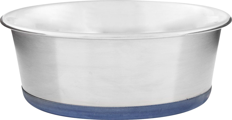 OurPets DuraPet Premium Dog Bowl, 2-qt