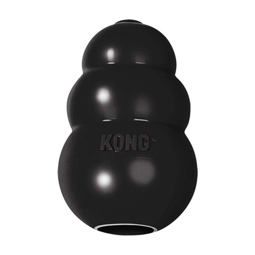 KONG Extreme Dog Toy, Medium