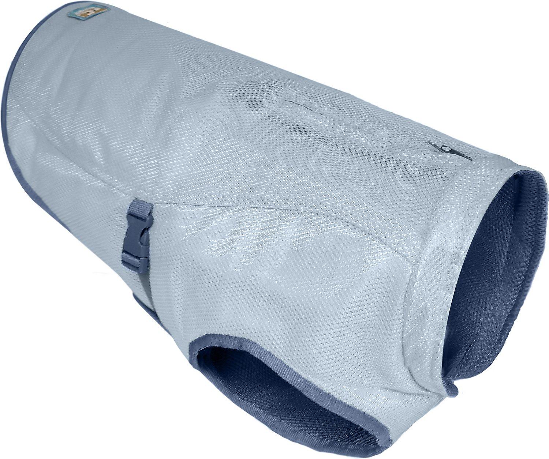 Kurgo Core Cooling Dog Vest Image