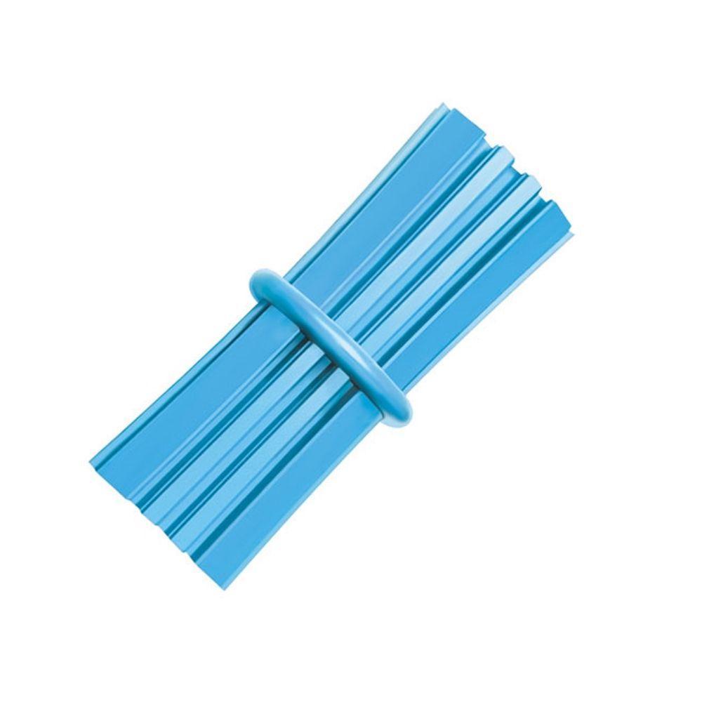 KONG Puppy Teething Stick Dog Toy, Color Varies, Medium