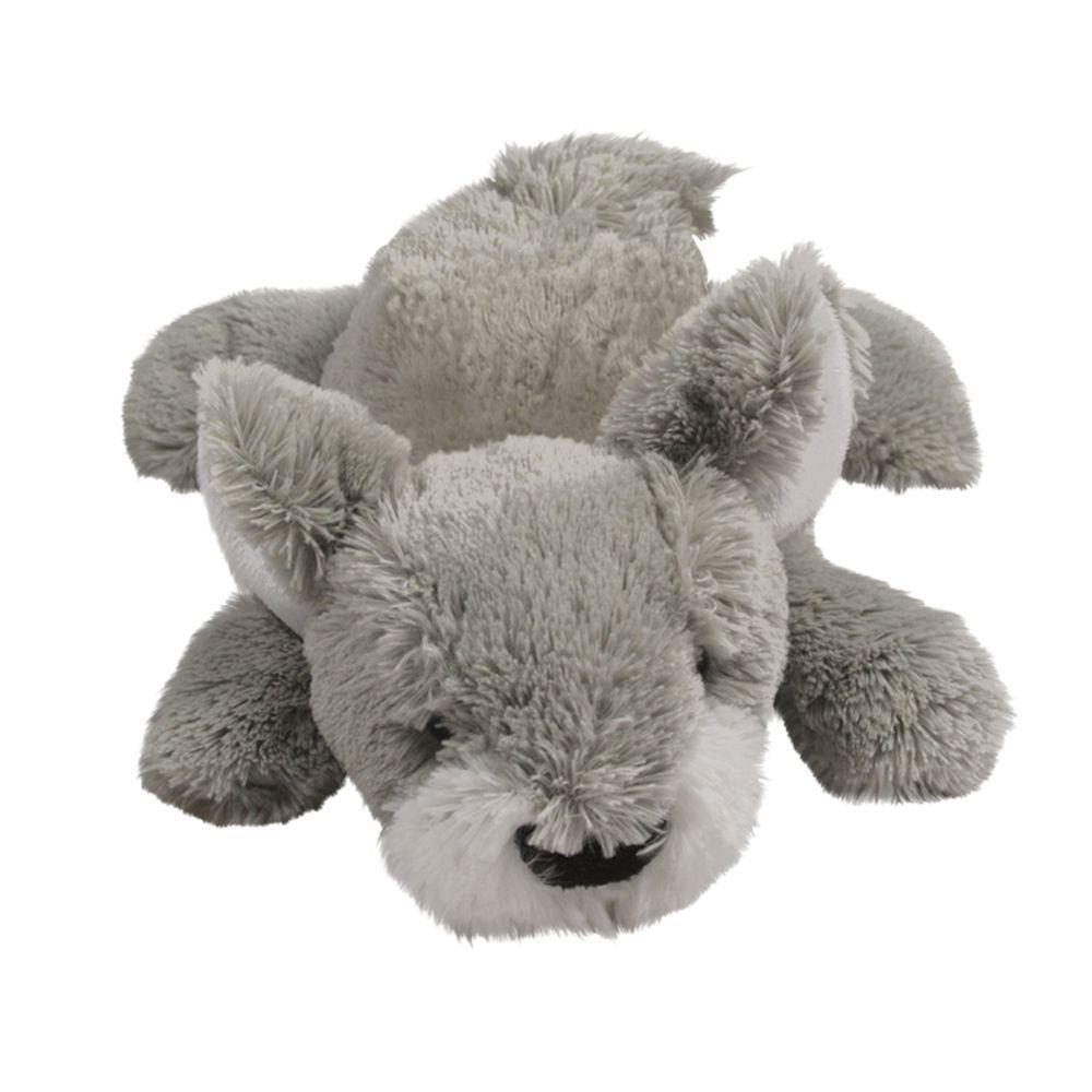 KONG Cozie Buster the Koala Dog Toy