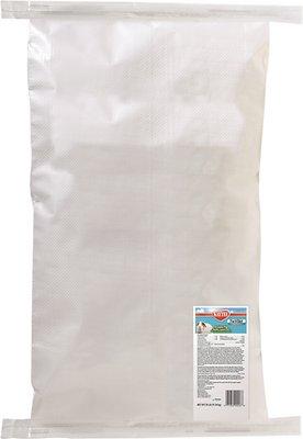 Kaytee Forti-Diet Pro Health Guinea Pig Food, 25-lb bag
