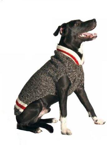 Chilly Dog Boyfriend Dog & Cat Sweater Image