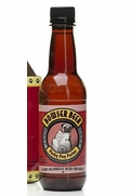 Bowser Beer Porky Pug Porter 12-oz