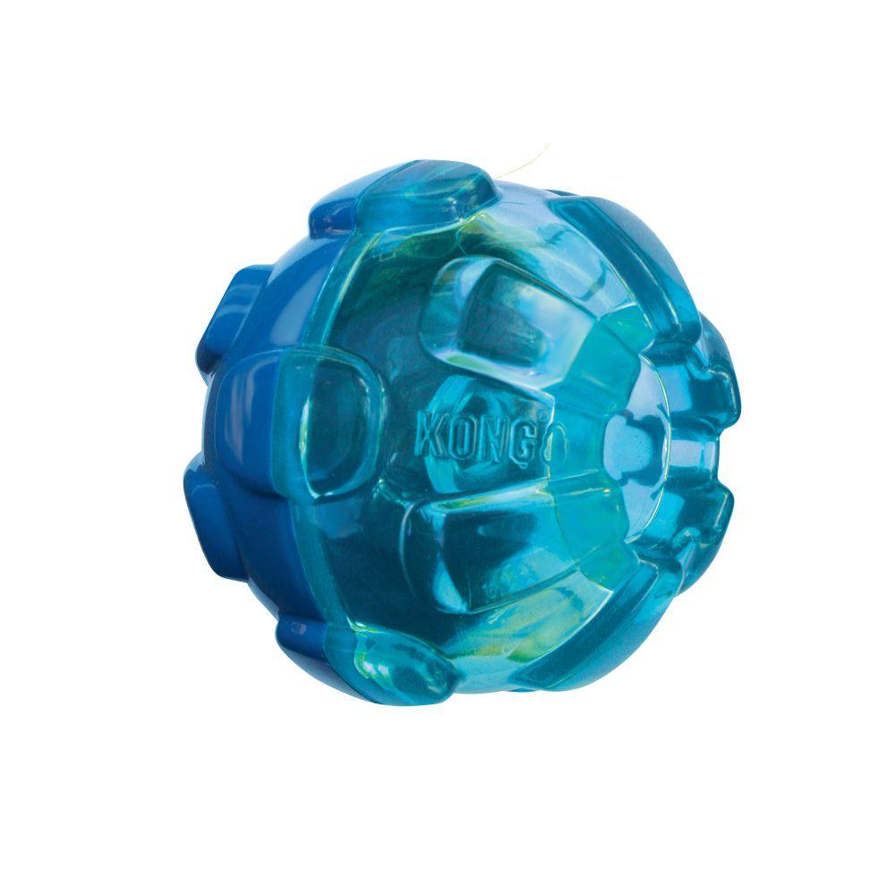 KONG Rewards Ball Dog Toy Image