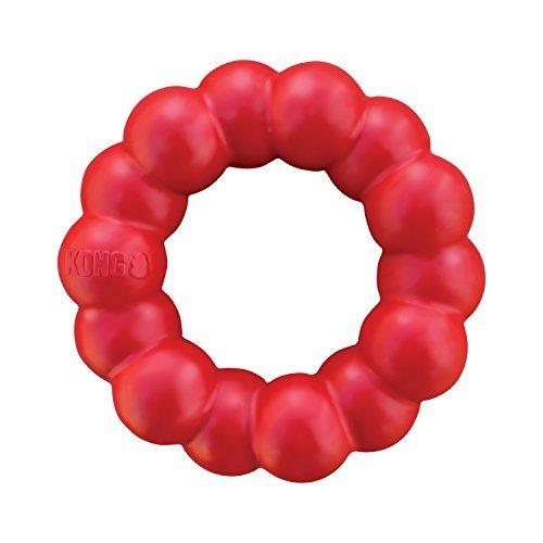Kong Ring Dog Toy Image