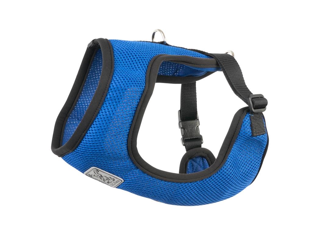 RC Pet ProductsCirque Cobalt Dog Harness, Large