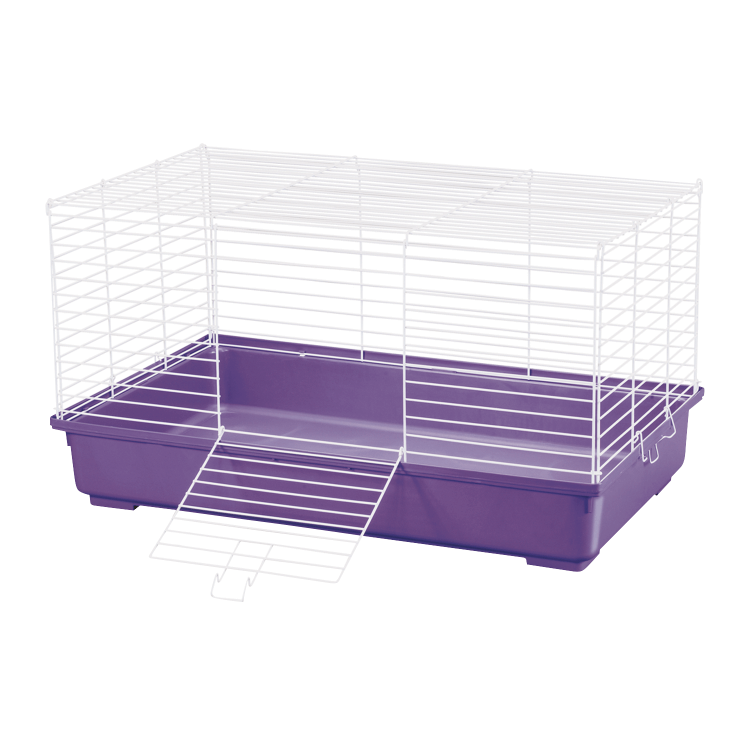 Kaytee My First Home Small Animal Cage, Large