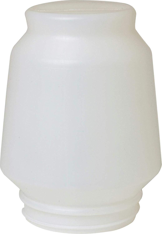 Miller Little Giant Screw-On Poultry Waterer Jug, 1-gallon