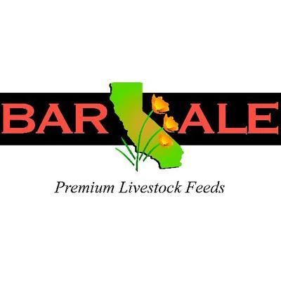 Bar ALE Beet Pulp Pellets Horse Feed, 50-lb (Size: 50-lb) Image