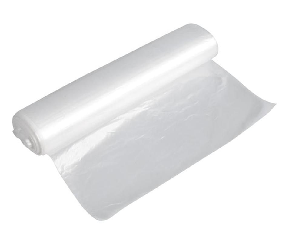 Moderna Litter Box Cat Liner Bags, X-Large
