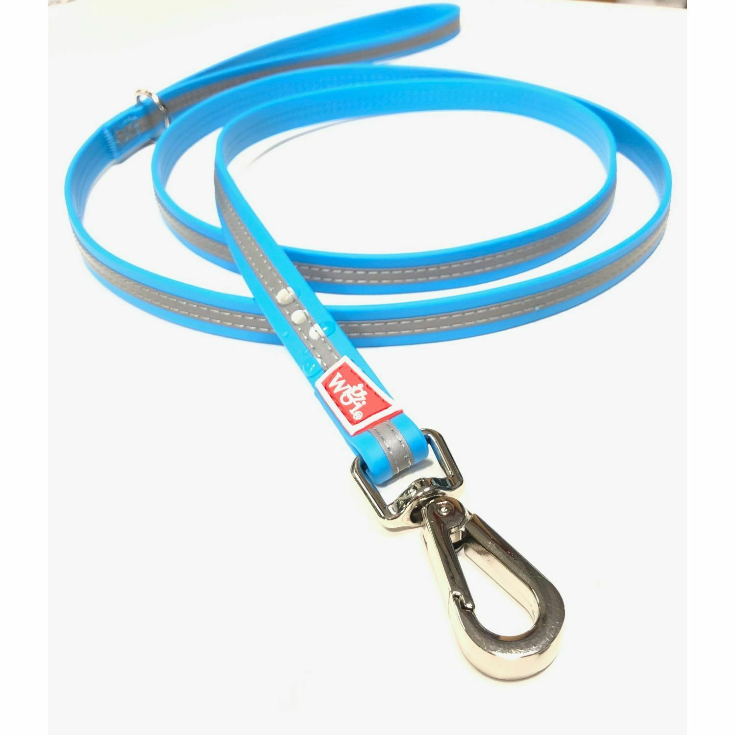 Wigzi Reflective Waterproof Dog Leash Image