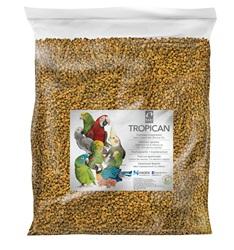 Hari Tropican Lifetime Granules for Cockatiels, 20-lb